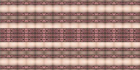 34\zehen_muster_2012\01 | angelegt auf: 80 x 160 cm
