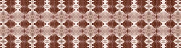 53\haende_lampi_2015_relief    |    angelegt auf 35 x 130 cm   |   2015