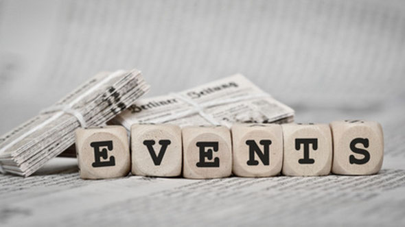 Titel Events Dez13-Jan14
