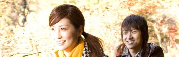 離婚回避は意外と簡単!離婚危機を乗り越え、愛され妻になったコツの基本は、妻の主体的行動。by夫婦円満コンサルタントⓇ中村はるみ