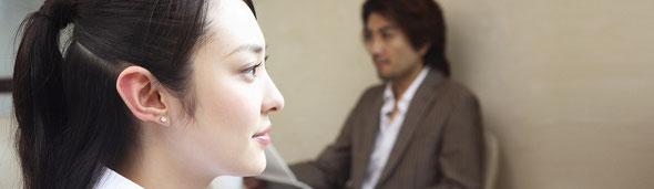 7年間の夫婦の溝を埋めるには、男女心理と幸せ体質は必須!by夫婦円満コンサルタントⓇ中村 はるみ