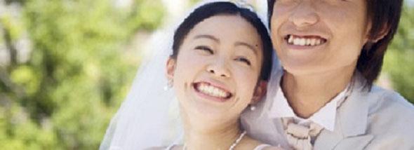 「夫は私に尽くし愛する」この思い込みが夫を信じる素、By 夫婦円満コンサルタントR 中村はるみ