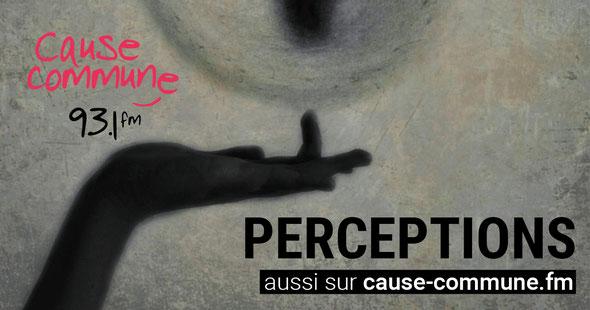 Gaëlle Piton sophrologue coach et instructrice en méditation de pleine conscience à Paris et Saint-Denis.
