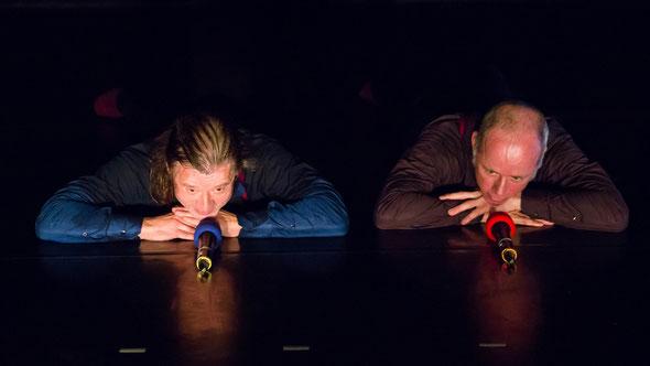 Photo: Meike Lindek