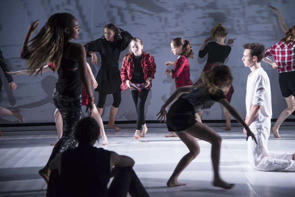 Junior Company Bonn ANIMOTION