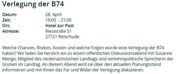 http://www.gruene-osterholz.de/home/