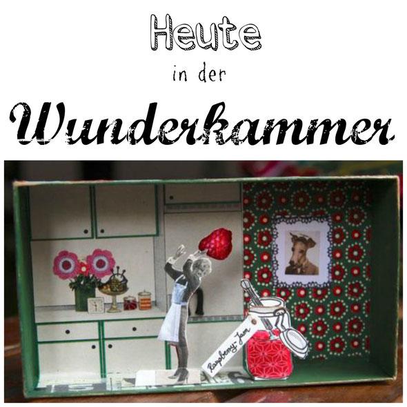 Bild in der Box - www.christine-hohenstein.com