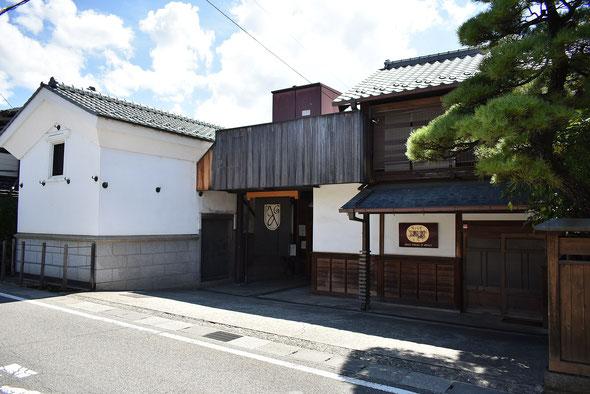 勝沼醸造 アルがブランカ 日本ワイン