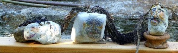 stone mens