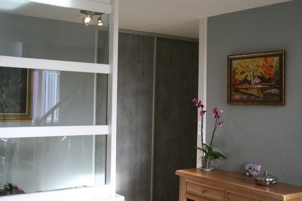 les menuiseries vos travaux de r novation gap hautes alpes 05 chorges embrun tallard sant. Black Bedroom Furniture Sets. Home Design Ideas