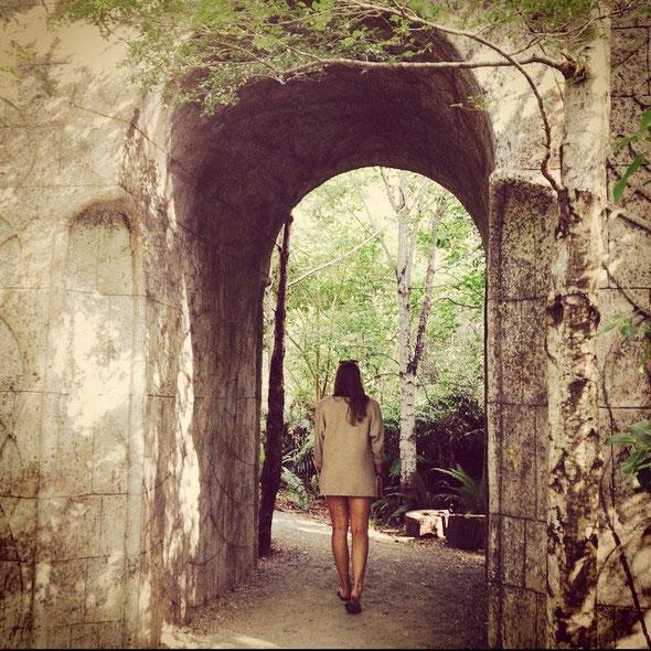 Das Tor von Rivendell (Herr der Ringe)