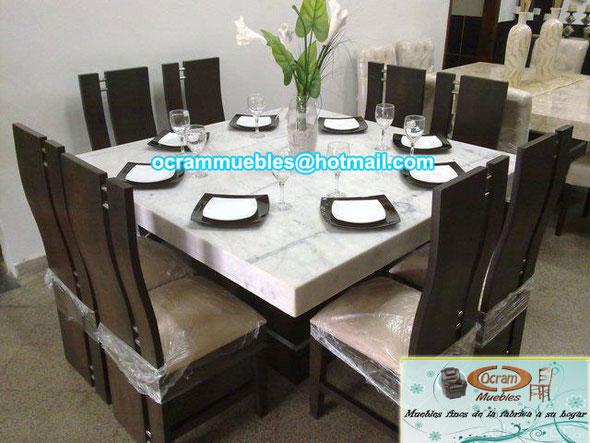 Muebles de Guatemala  Muebles San Juan Sac  Muebles Ocram  Muebles