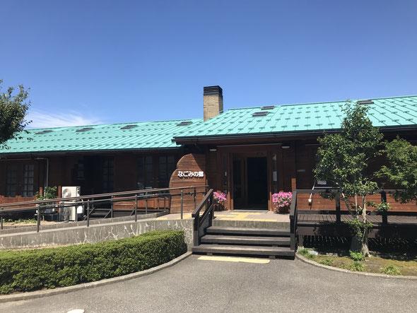 屋根の色が明るく素敵な色に大変身しました。