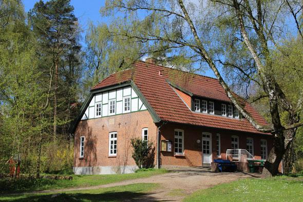 Schröderhaus