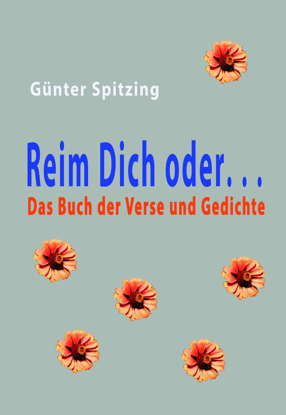17x22 cm 149 Seiten € 12,20 ISBN 97 837 4500 5523 epubli