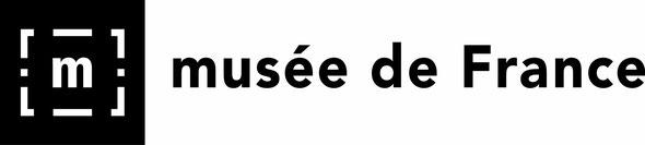 Logo Musée de France