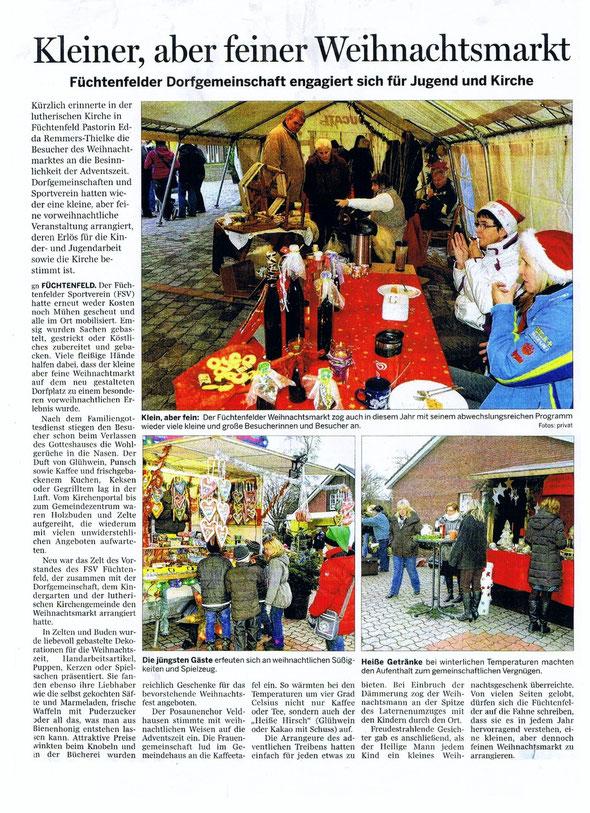 GN 12/2012