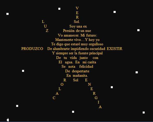 miguel Angel garcia Ruiz 803
