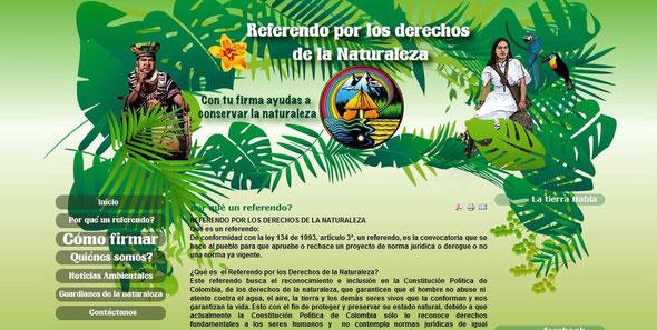 Campaña Colegio Jose Fel