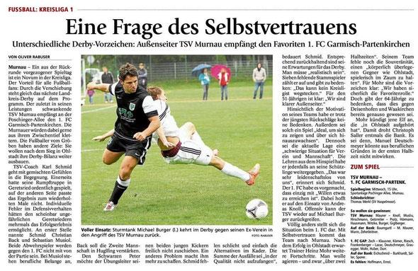 Ga Pa Tagblatt 02.10.2012