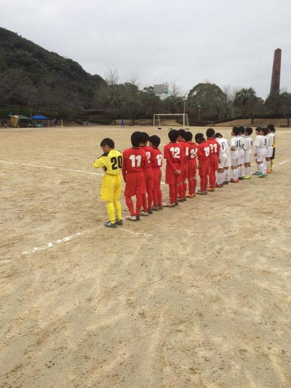 ゼビオ カップ 熊本 2019