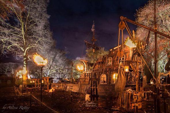 Mittelalter Weihnachtsmarkt Dortmund.über Uns Piratengesindel Webseite