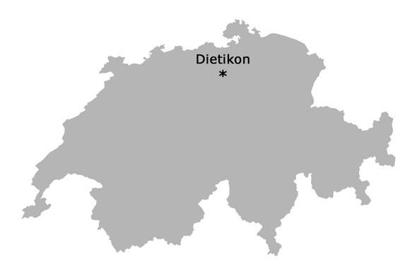 Dietikon