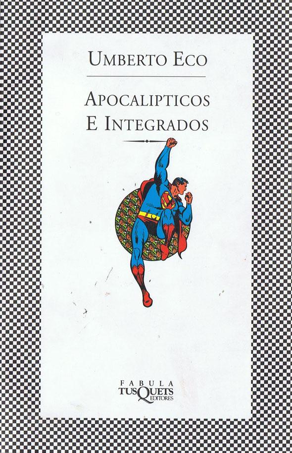 Apocalípticos e integrados