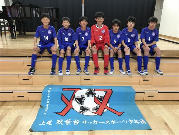2018.3.17 第33期生卒団式
