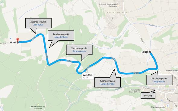 Strecke, Rennstrecke, Hauenstein, Bergrennen, Rennauto, Rennwagen