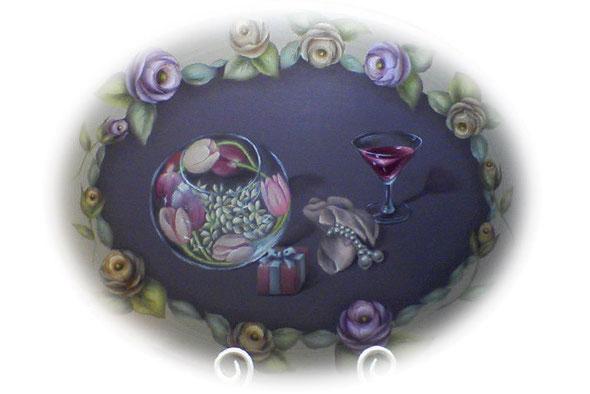 「Roses」