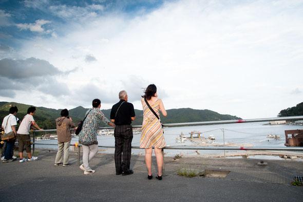 ©Toshie Kusamoto, Taiwakobo
