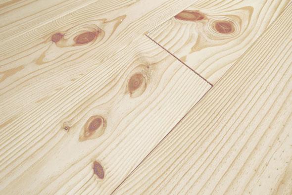 ブラッシング 浮造 無塗装 プレーン ボルドーパイン ビンテージプラス ヴィンテージプラス ビンテージ ヴィンテージ フローリング 無垢フローリング アンティーク アンティークフローリング vintage antique flooring