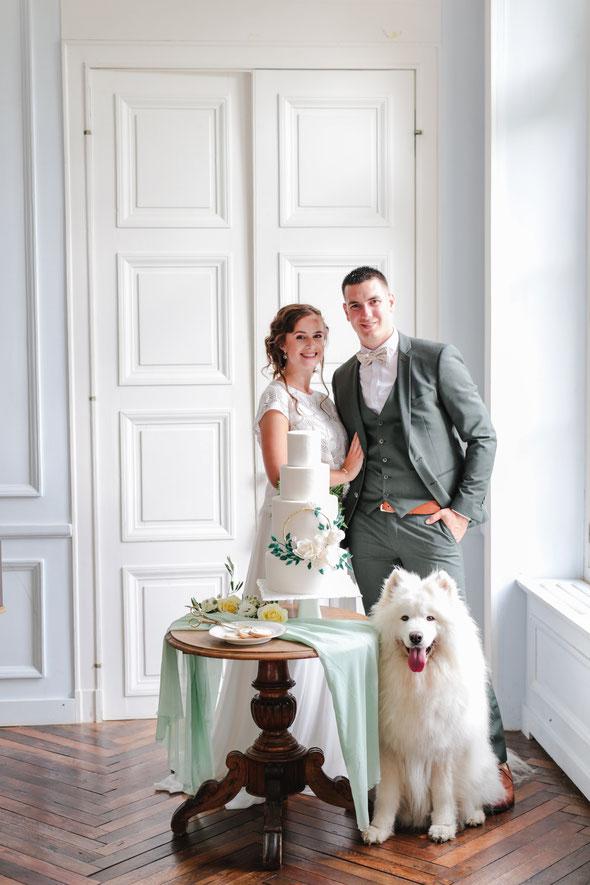 DOMAINE MARIAGE CHÂTEAU PARIS ÎLE DE FRANCE LOCATION SALLE