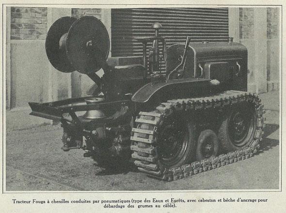 """""""Le Monde et la science"""" n° 23  -(style encyclopédie)."""