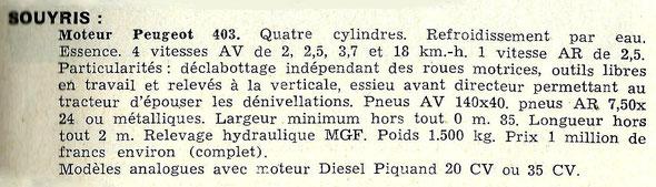 Octobre 1957