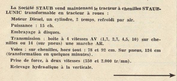 Septembre 1960