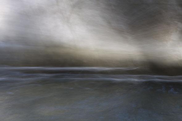 """""""Ressac"""". 2018. Photographie numérique. 7 exemplaires. Tirage 60x90 cm, papier Hahnemühle."""