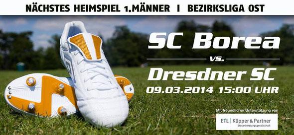 Foto: www.borea-dresden.de
