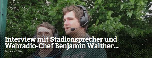 Bild: dresdner-sc.de