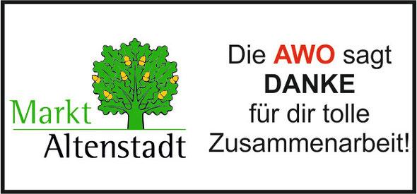 Gemeinde Altenstadt Iller