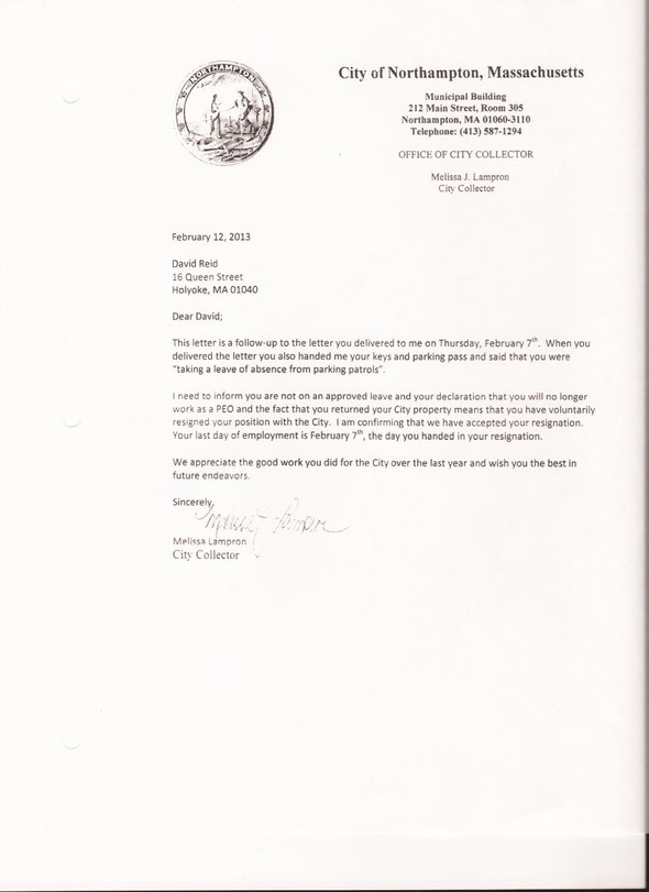 academic dismissal letter sample images