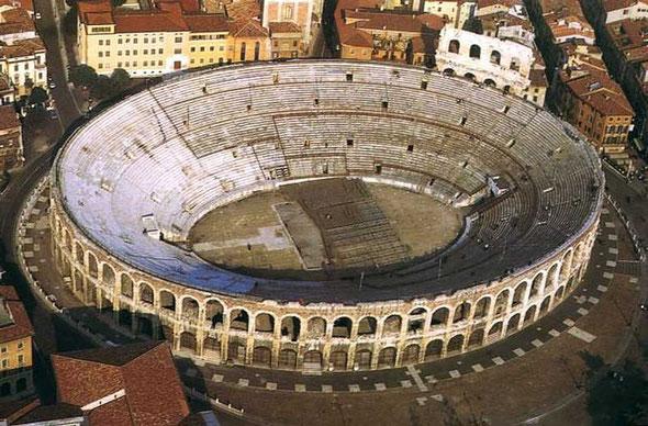 Città di Verona