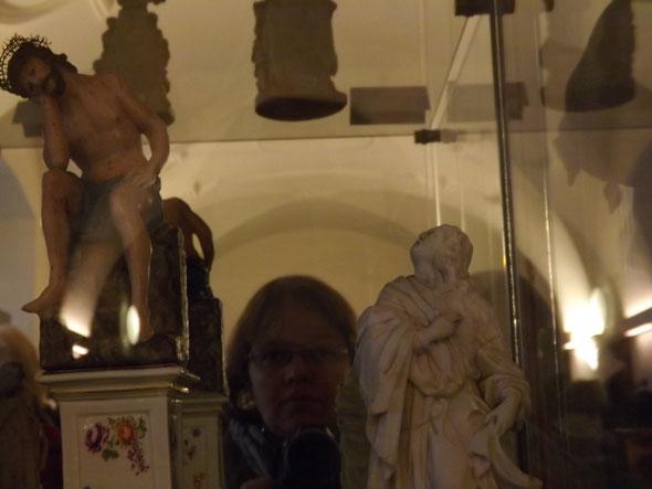 Klosterschätze