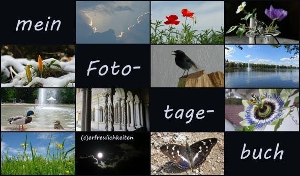 www.erfreulichkeiten.blogspot.de