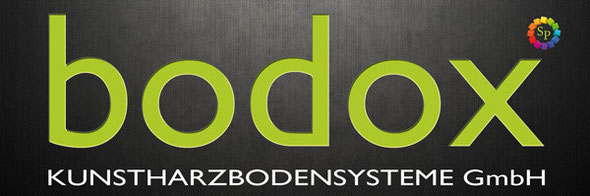 bodox kunstharzböden