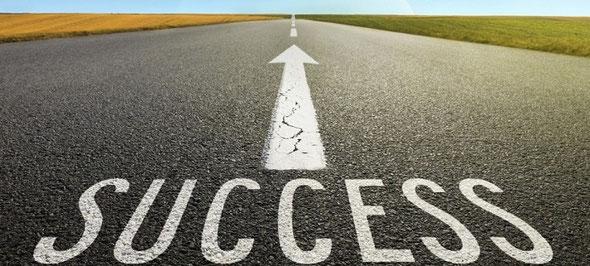 ネット起業を成功させるためのポイント
