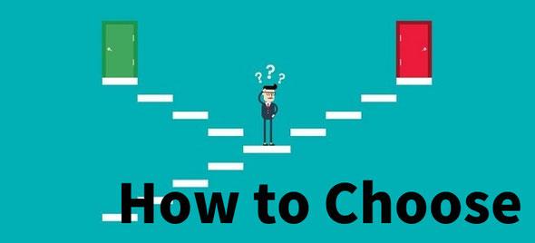 バーチャルオフィスはどうやって選べば良いの?利用と選び方や契約のコツを解説