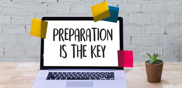 週末起業を始めるための準備は?