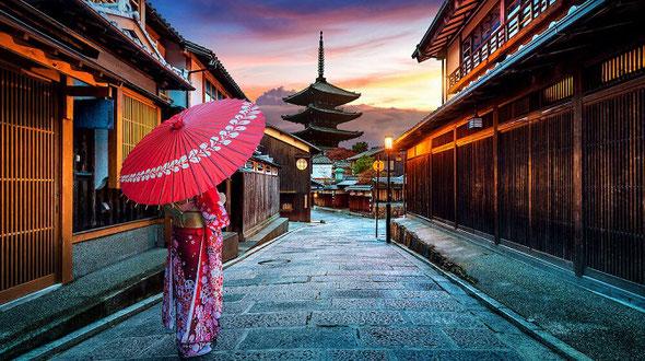 京都のバーチャルオフィス比較
